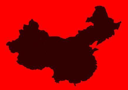 Rekordowy deficyt USA w handlu z Chinami - Trump zapowiada